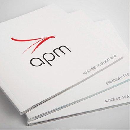 Apm portfolio 090815-25