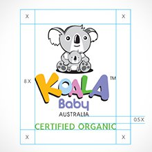 Koala collage 10