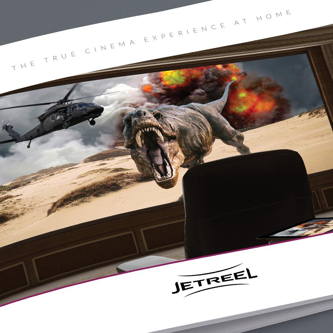 Jetreel collage 06