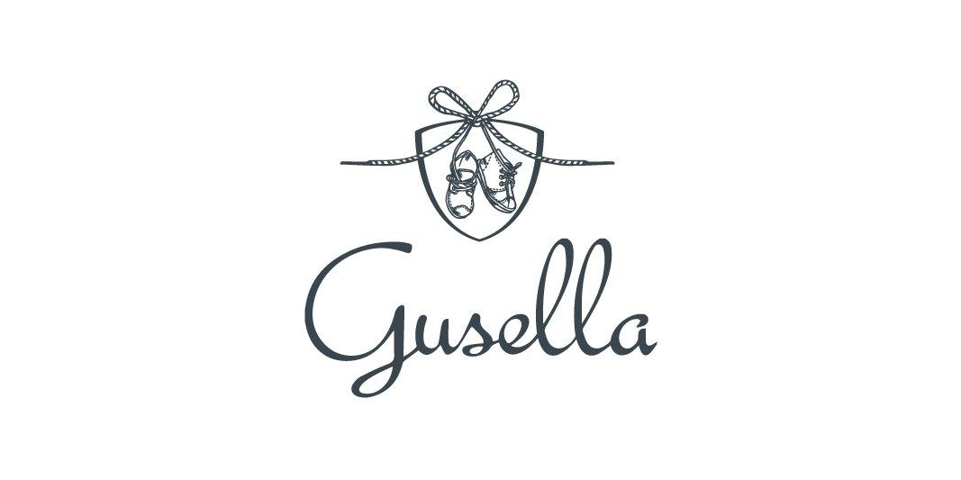 Gusella collage02