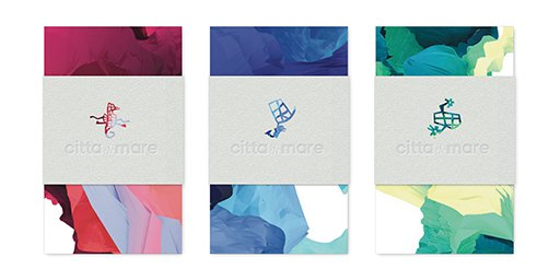 Citydimare portfolio 04-2