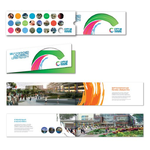 Citydimare portfolio 16-2
